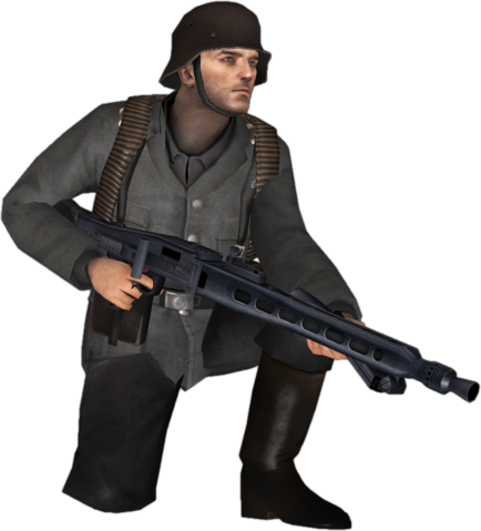 File:German MG42 Gunner DODS.png