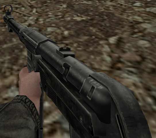 File:Mp40 1.png