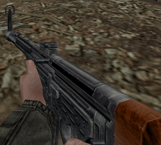 File:Mp44 1.png