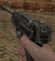 Luger 1