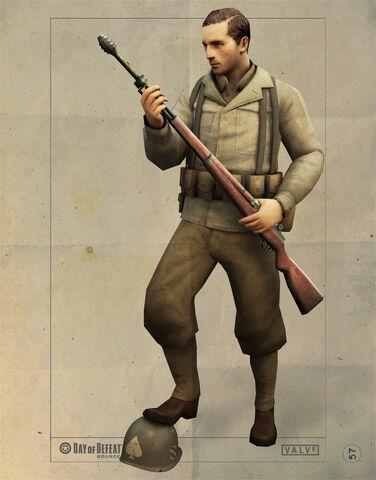 File:Allies rifleman.jpg