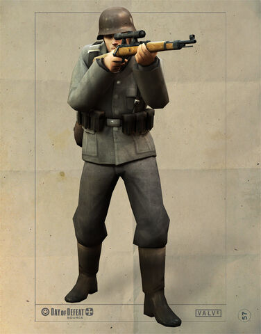 File:Axis sniper.jpg