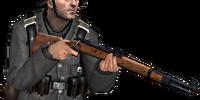 Rifleman (DoDs)