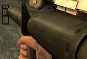 Bazooka s