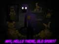 Thumbnail for version as of 17:06, July 18, 2017