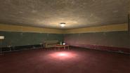 DSaH - Room 5