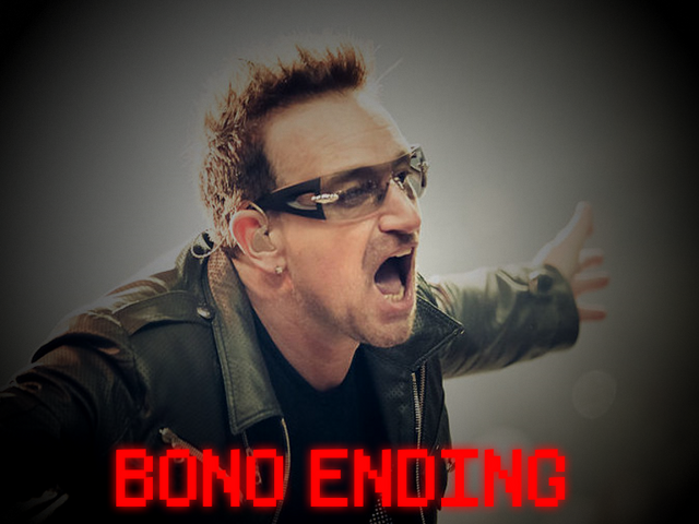 File:End17.png