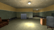 DSaH - Room 3