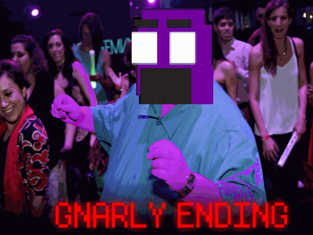File:End8.png