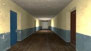 DSaH - Room 4