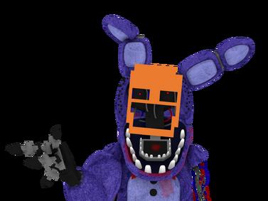 Bonnie4b