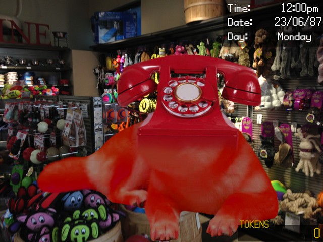 File:Phone Guy (DSaF 3 troll game).png
