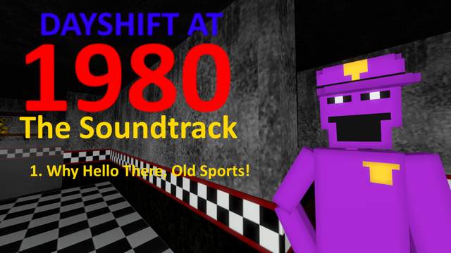 File:DSa1980 OST - track 1.png