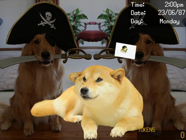 File:Foxy (DSaF 3 troll game).png