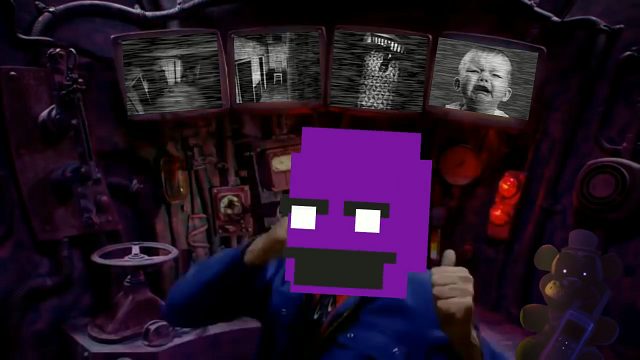 File:Actual Footage of the Sister Location Private Room in use! (4).png