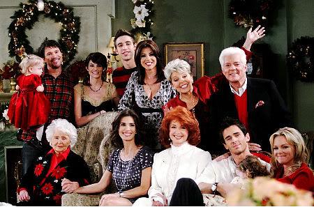 File:Horton Family.jpg