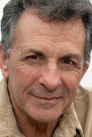 Vincent Marioni (Deceased)
