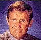 Tom Horton Jr.