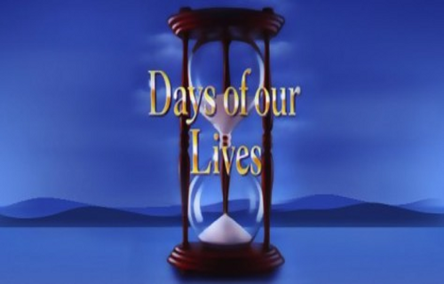 File:Wikia-Visualization-Main,daysofourlives.png