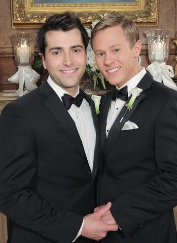 File:Days-of-our-lives-will-sonny-wedding-photo.jpg
