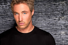 Kyle Lowder BB