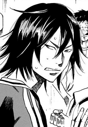 File:Kimishita Atsushi, always pissed off.png