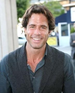 Shawn Christian