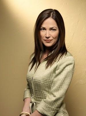 Kim Delany