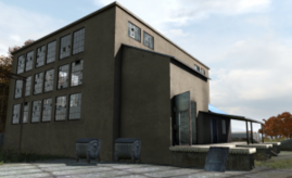 300px-Building Land Tovarna2
