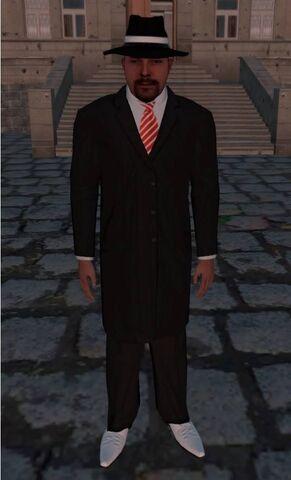 File:Mayor George Origins.jpg
