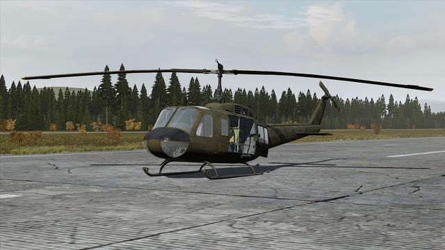 File:UH-1Y Huey.png