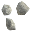 File:Limestone.png