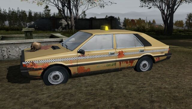 File:Polonez 78 Taxi.jpg