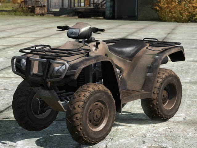 File:ATV.jpeg