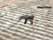 Sa-61