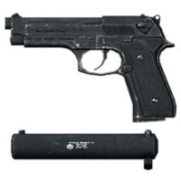 File:M9 SD.png