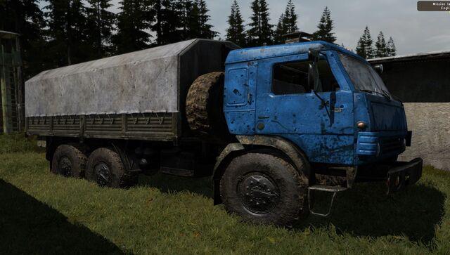 File:Utility Truck.jpg