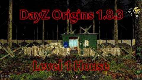 DayZ Origins 1.8.3 Level 1 House Build Guide-3
