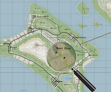 Novi Dvor