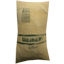 File:Cement bag.png