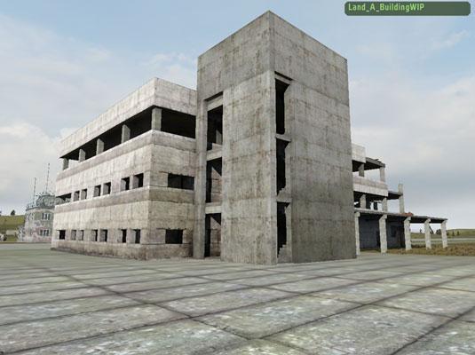 File:Land A BuildingWIP.jpg