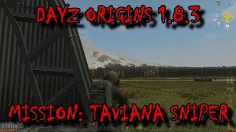 Thumbnail for version as of 21:01, January 15, 2017