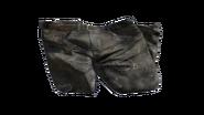 Brown Jeans (D-BD)