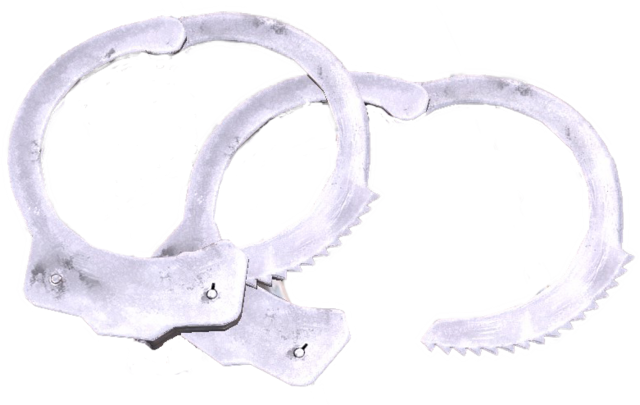 File:Handcuffs.png