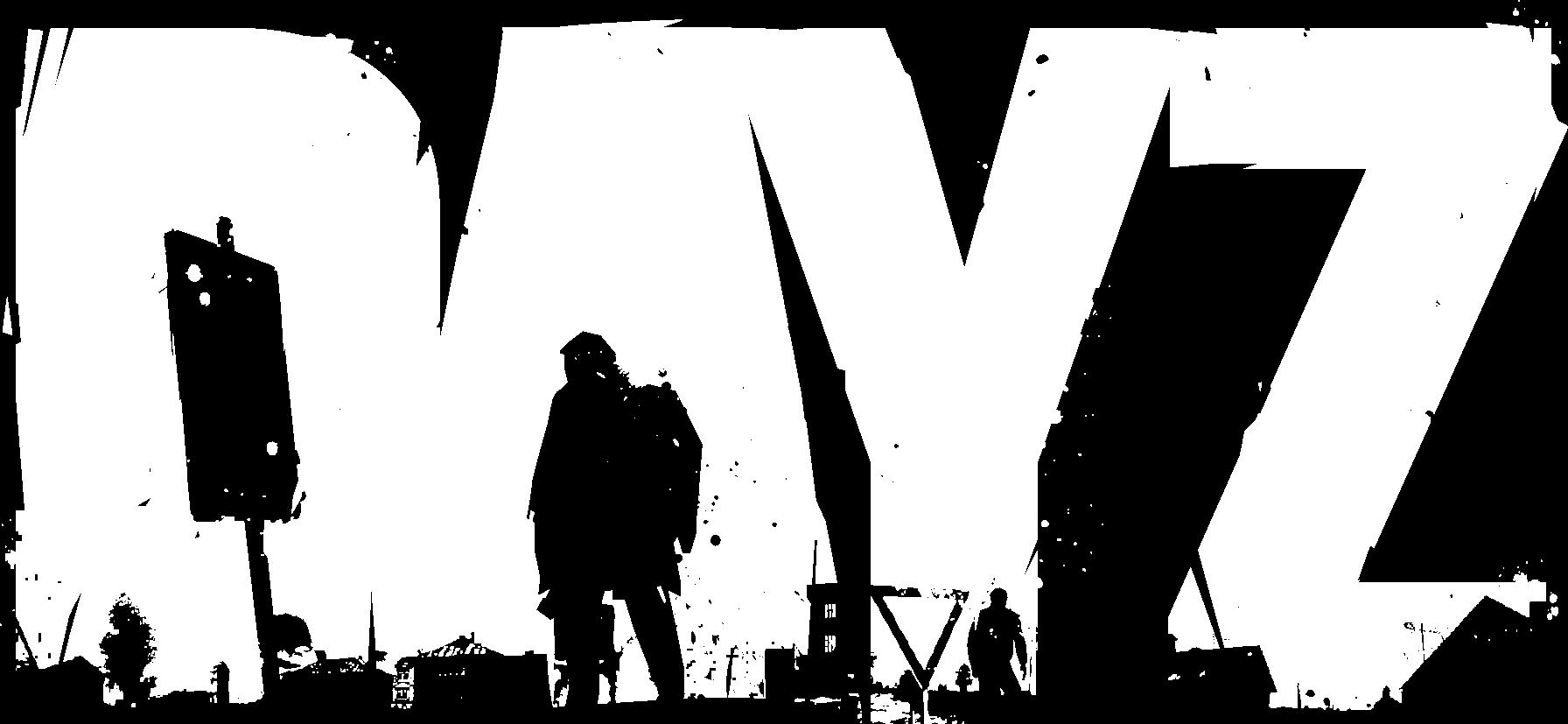 Výsledok vyhľadávania obrázkov pre dopyt dayz logo
