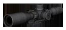 File:Long range scope s.png