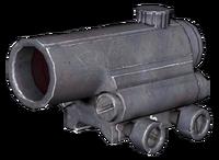 RV1 RDS Optics