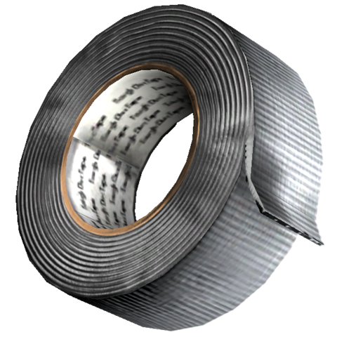 File:Duct Tape.png