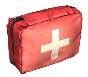 File:First Aid Kit.png