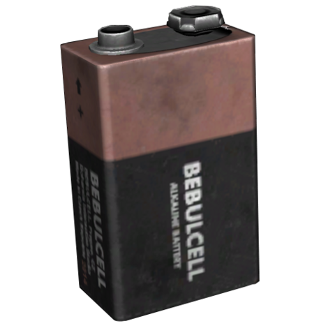 File:Alkaline Battery 9V.png